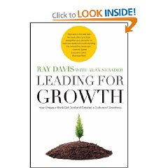 Leading_for_Growth