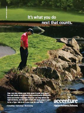 Tiger_Woods_Accenture