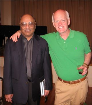 CK_Prahalad_Marshall_Goldsmith_ March 17 2010