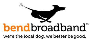 BendBroadBand_logo