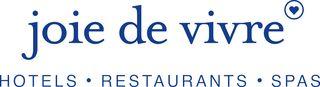 Joie_de_vivre