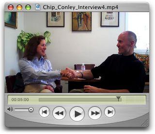 Chip-conly-video-still4b