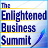 The Enlightened Business Summit