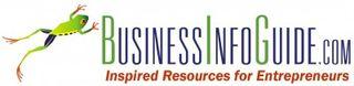 BusinessInfoResourceGuide