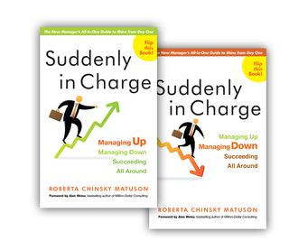 Suddenly_In_Charge
