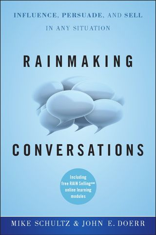 Book_Cover_Rainmaking