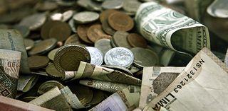 610-money-savings