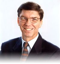 Clayton_Christensen01