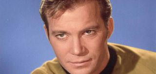 3002366-poster-942-why-marketers-need-channel-captain-kirk