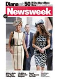 Newsweek-sample-cover3