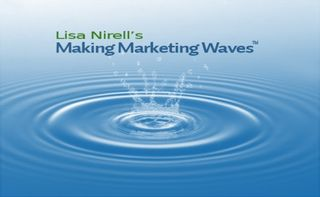 Makinemarketingwaves