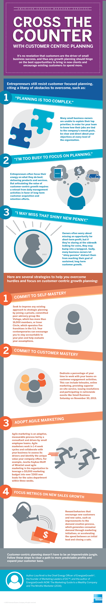 Infographic_cross_the_counter_with_customer_centric_planning