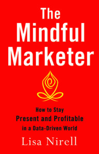 the-mindful-marketer-book-cover