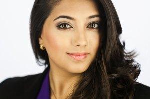 Shama Hyder
