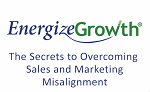 Secrets of Sales and Marketing Alignment Video