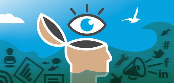 Siteworx Digital Focus Logo