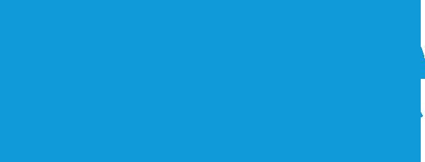 YouEye Logo