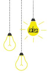 bulbs-01