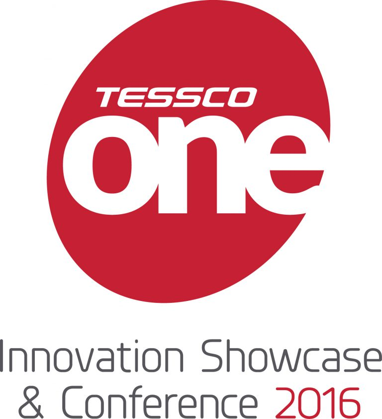 Tessco ONE Innovation Showcase and Conference 2016
