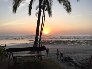 LNirell_Retreat_beach