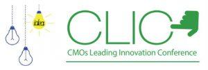 Clicl-Logo