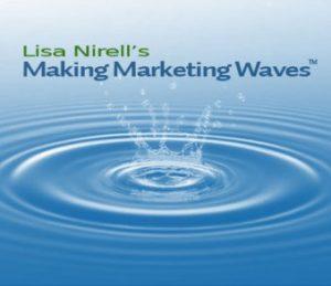 making-marketing-waves