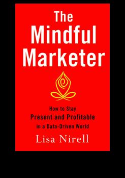 marketing mindfulness