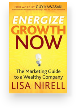 energize-growth-book-cover