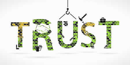 Trust Traps leaders must avoid
