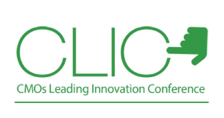 CLIC 18 promo blog Lisa Nirell
