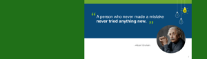 Innovation Inspiration quotes Lisa Nirell blog cover