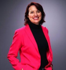 Lisa Nirell featured image