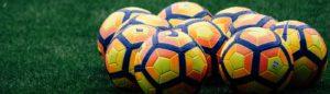 soccer banner lisa nirell