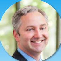 Mike Varner - Head of Brand Strategy at MedStar Health