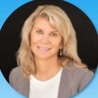 Tracey Mustacchio - CMO at SecureWorks